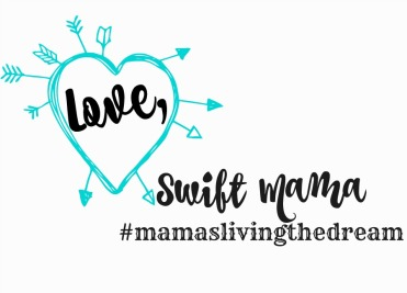 love, swift mamas gray.jpg cropped